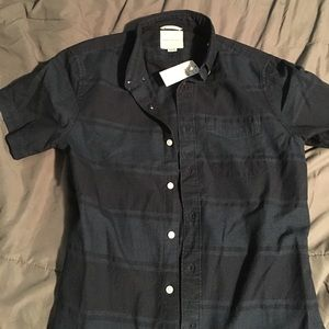 new short sleeve shirt